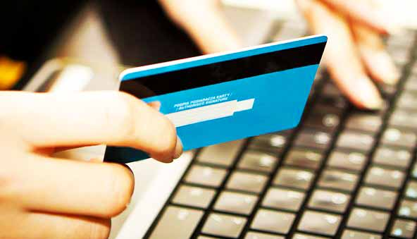Mail Orders Telephone Order Credit Card Processing Internet Order Credit Card Processing Transactions