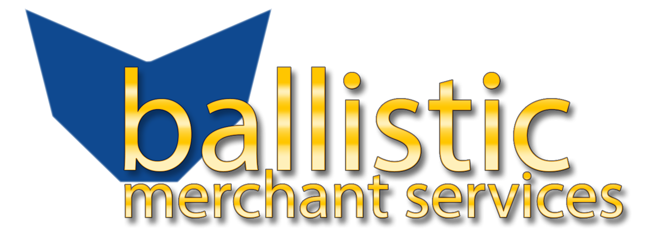 Ballistic Merchant Services
